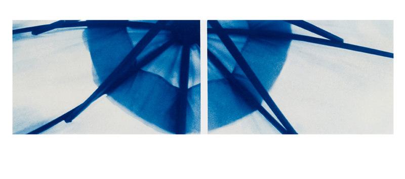 Sun Umbrella.1